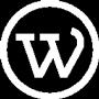 Pozycjonowanie WordPress SEO